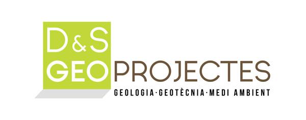 dsgeoprojectes.com